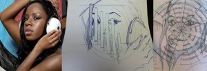 TORNADO_Sketch
